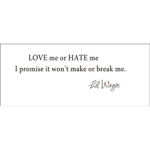 Love Vs Hate Quotes. QuotesGram