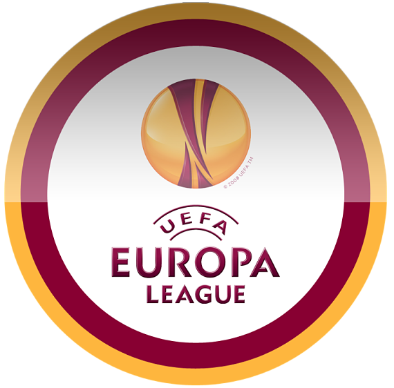 InfoDeportiva - ALINEACIONES, UEFA EUROPA LEAGUE, FUTBOL, ONLINE