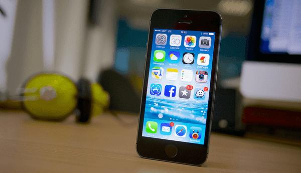 افضل واهم تطبيقات الايفون (اكثر من 50 تطبيق)