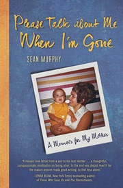Please Talk about Me When I'm Gone (Sean Murphy)