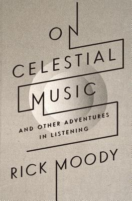 """boys rick moody The official website of rick moody immediate  (john lurie's brilliance), and meredith monk, who once recorded a song inspired by rick moody's story """"boys."""