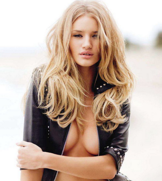 rosie huntington whiteley maxim cover. Rosie Huntington-Whiteley