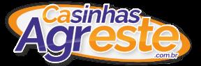 Blog Casinhas Agreste: Notícias com credibilidade. Blog de Casinhas PE