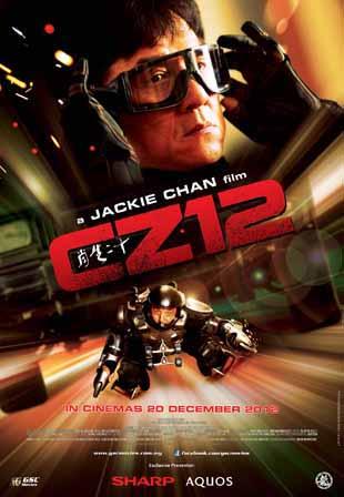 "download film, download movie terbaru, download new movie, download film korea terbaru ""cz12 2012"" di cupux-movie download film terbaru terlengkap"