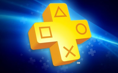 April 2015, Sony Rilis Banyak Game Gratisan di PlayStation Plus