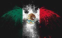 Blog Literario Mexicano