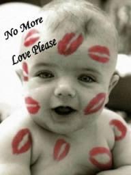 ungkapan cinta