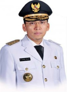 Gubernur Fasilitasi Sengketa Pilkada Bima