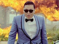 ARE YOU READY FOR PSY? ARE YOU READY FOR BN?