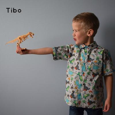 Tibo 92-116