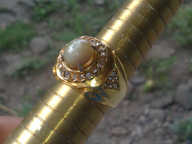 ... ajilbab.com/cincin/cincin-black-star-sapphire-koleksi-batu-akik.htm