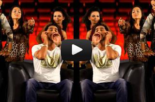 Video: Chak Chak Ke Full HD Song – Geeta Zaildar ft Aman Hayer