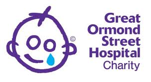 Theatrical Threads are raising funds for GOSH