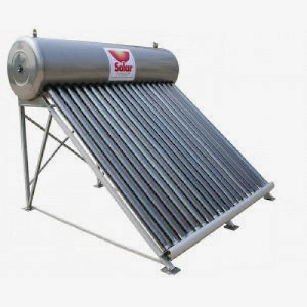 Placas solares hacer bricolaje es - Placa solar termica ...