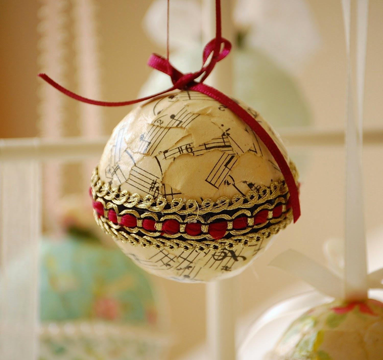 merry christmas - Christmas Classical Music