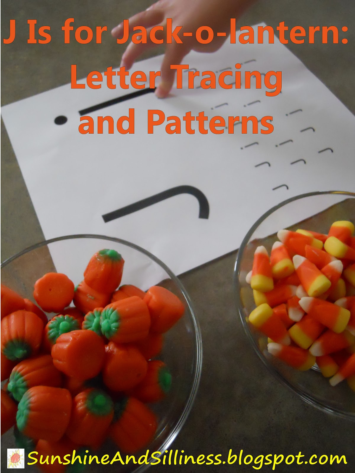 Letter Tracing Lower Case H furthermore Cursive Handwriting Sheets For Practice Letter D further Text additionally Tracing Normal Lowercase N moreover Btracing. on tracing lower case letters