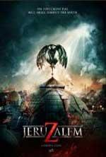 JeruZalem (2015) DVDRip Subtitulado