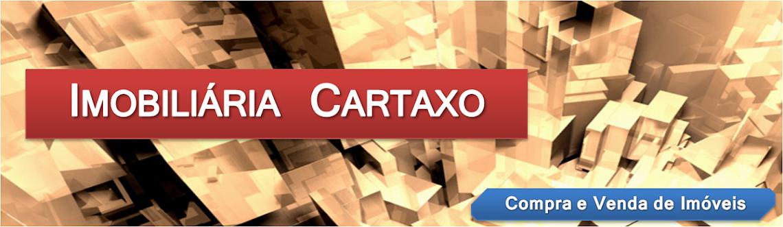 Imobiliária Cartaxo | Alfenas-MG