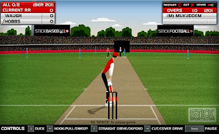 free stick cricket android cheats download stick cricket for android