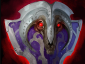 Vanguard, Dota 2 - Skeleton King Guide