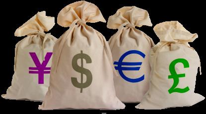 money_bags (123K)