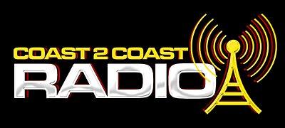 Lori Jean Coast2CoastFMRadio