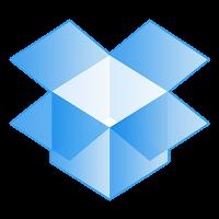 Dropbox 2.2.13 Final