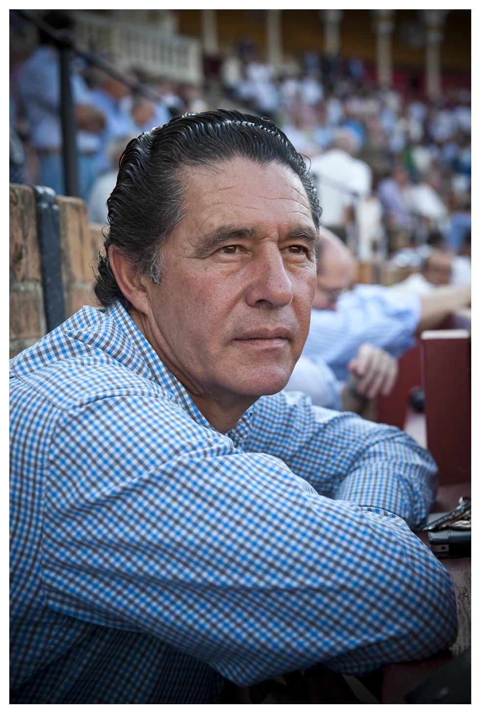 Blog taurino remellao jos antonio campuzano - Jose antonio gavira ...