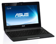 ASUS X101CH Eee PC Drivers Download