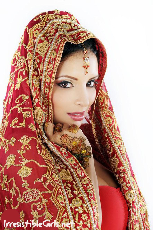 Tehmeena Afzal