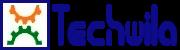 Techwila