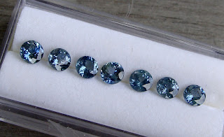 fair trade sapphires