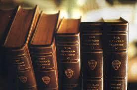 Archivio pubblicazioni