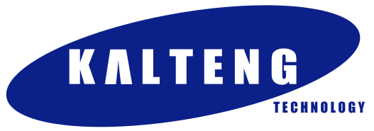 Kalteng Technology