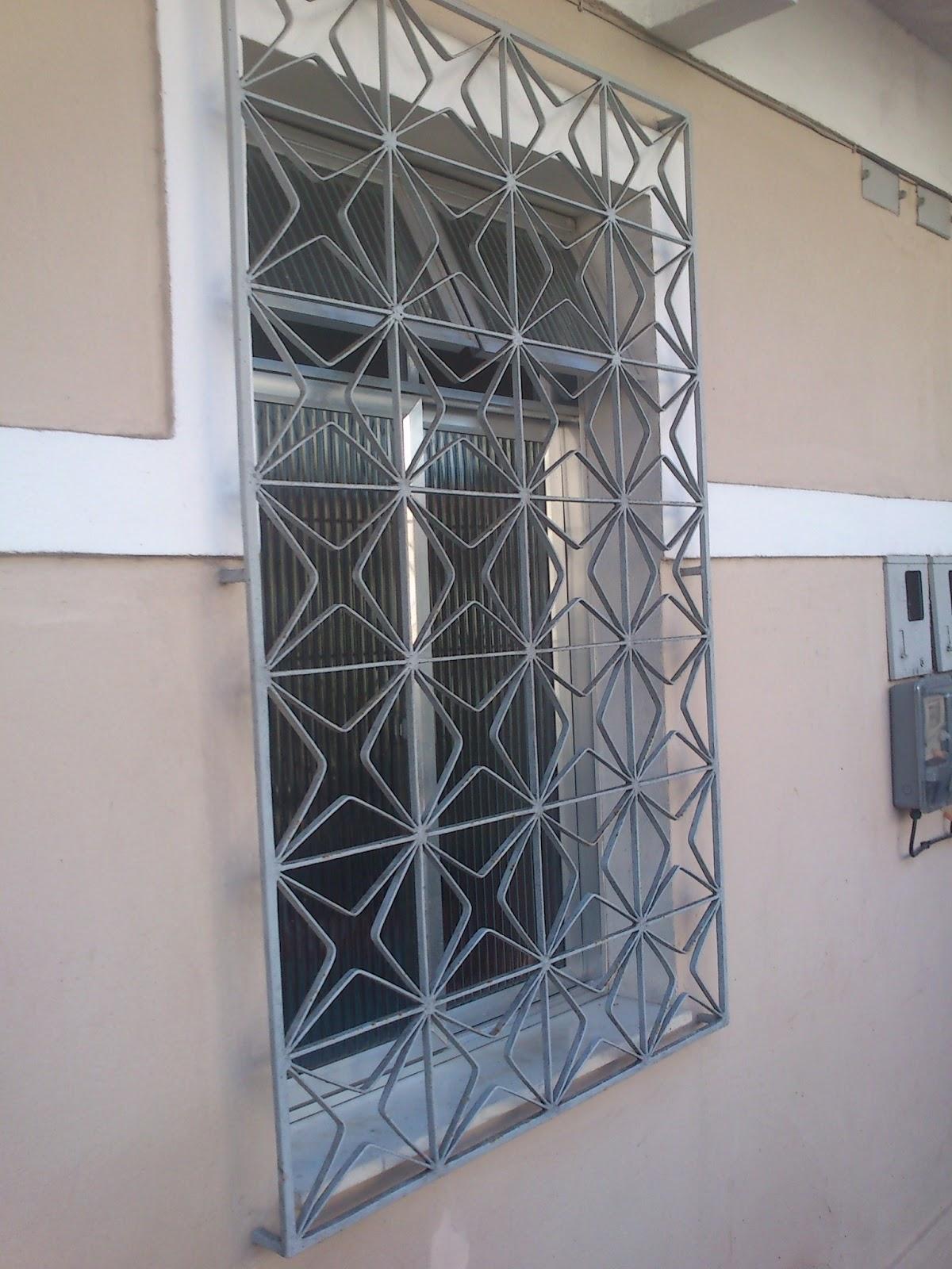 #505B67 VIDRAÇARIA ZONA NORTE RJ: Grades Serralheria Zona Norte Rj  1002 Portas E Janelas De Aluminio Baratas No Rj