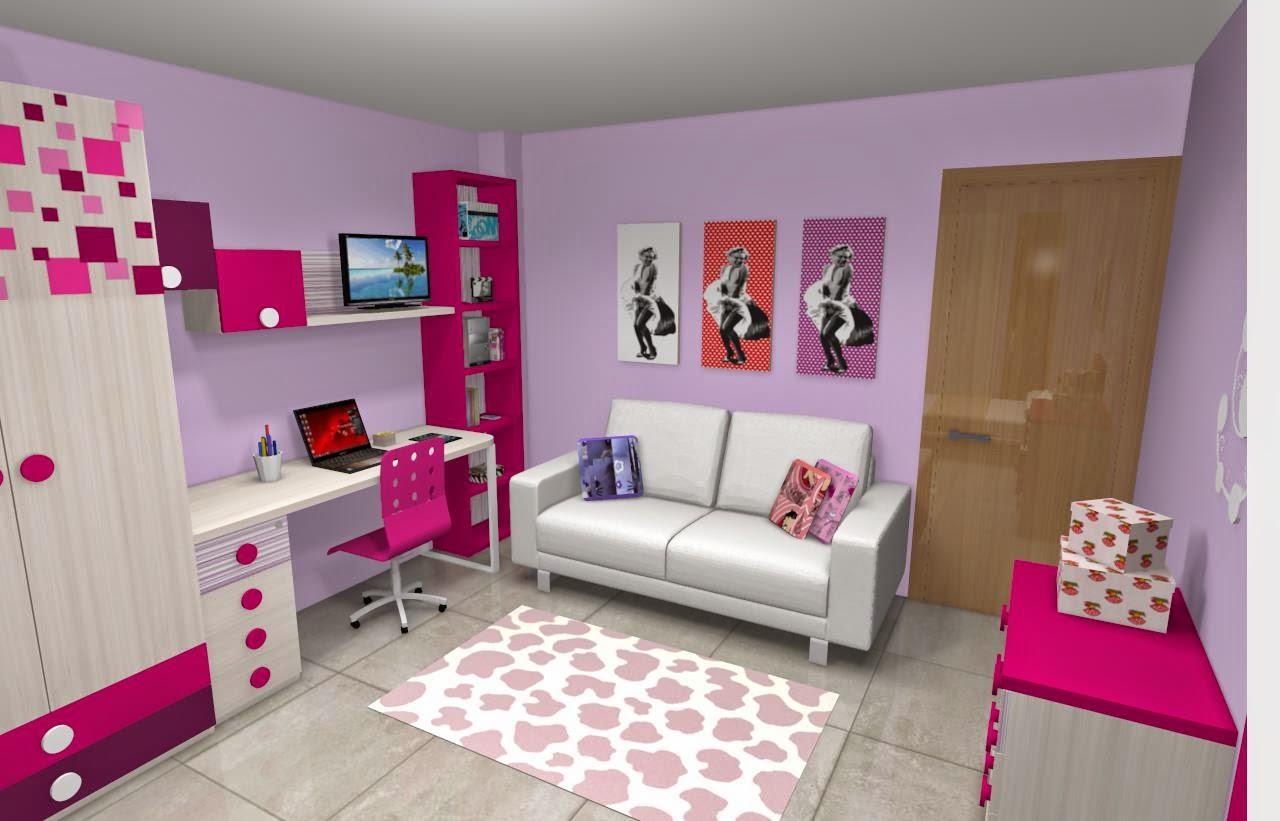 Muebles ros julio 2014 - Muebles san vicente ...