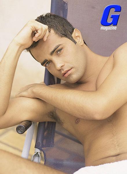 Rodrigo Pavanelo Pelado G Magazine (6)