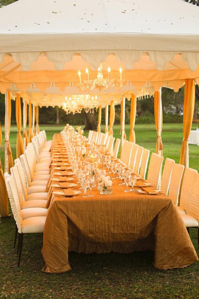 [Déco Ephémère] Tables => Par Couleur Long-table-wedding-2