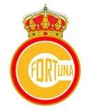 Real Club Fortuna Vigo