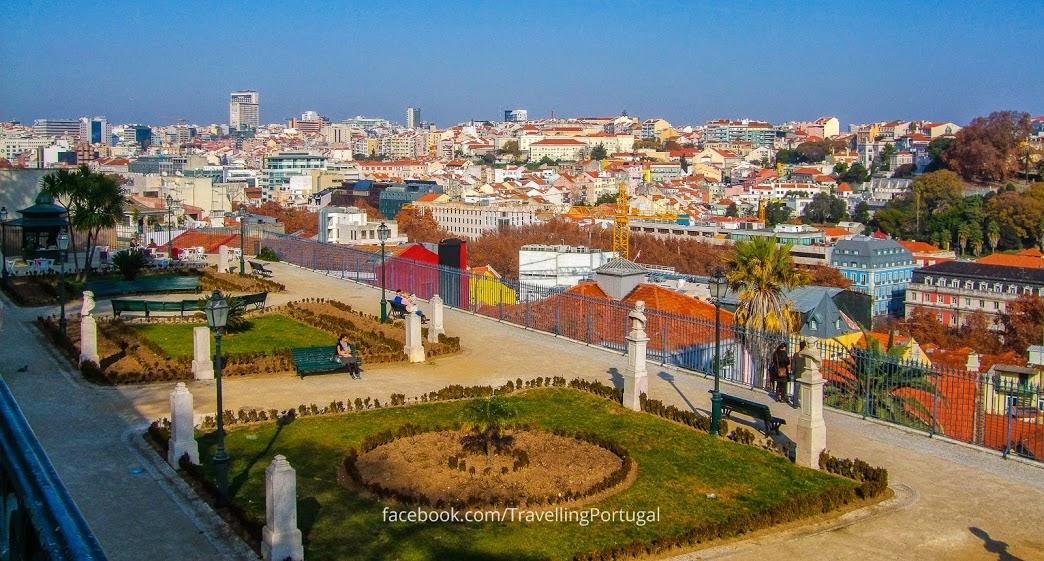 Lisboa_Jardim_Sao_pedro_de_alcantara