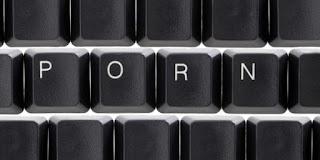 Apa kabar blokir situs porno Kemenkominfo