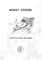 Mishky Stories