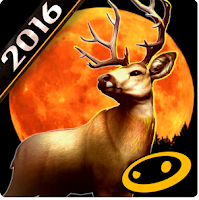 Deer Hunter 2016 v2.0.2 Mod