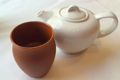 Moti Mahal chai tea