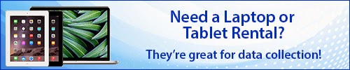 Tablet Rentals For Business And Personal Events