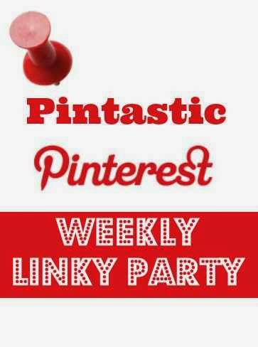 http://www.debtfreespending.com/pintastic-pinterest-weekly-linky-part-427/#comment-85564