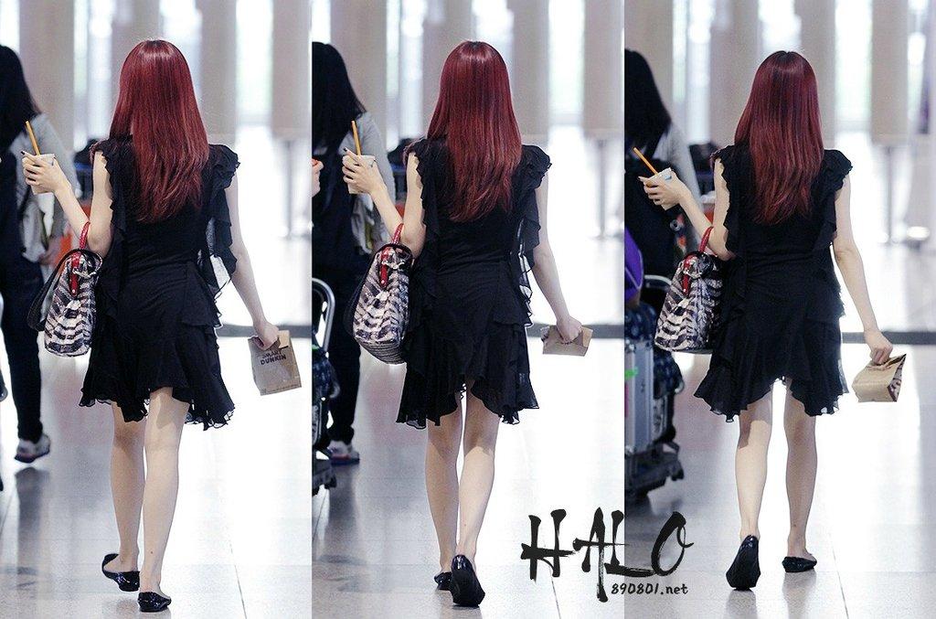 {Pics} ♥ Tiffany @ Incheon Airport From Hong Kong (12/07/03) Tumblr_m6l0nuu3Nz1rzq91po5_r1_1280