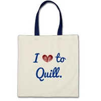 MY STORE: quilling gifts galore