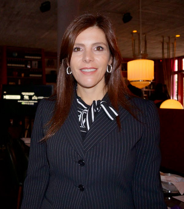 Vice-Min-TIC-María-Carolina-Hoyos-Turbay-Mente-digital-sentido-humano