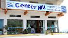 Center Mil